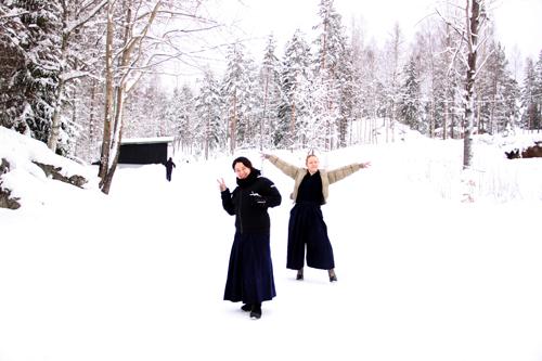Finland-012