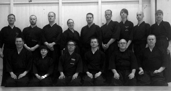 iaido-5-6oktober-2013